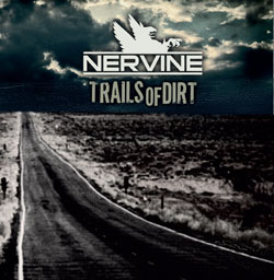 Trail Of Dirt